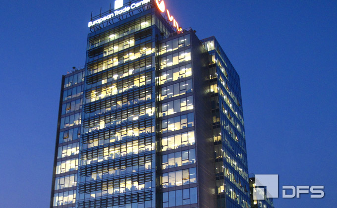 etc-offices_003