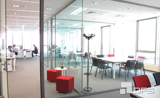 etc-offices_004