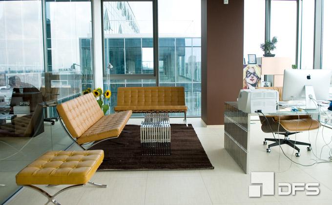 etc-offices_007