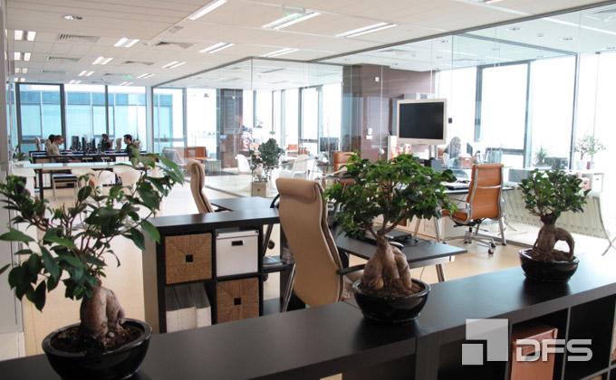 etc-offices_008